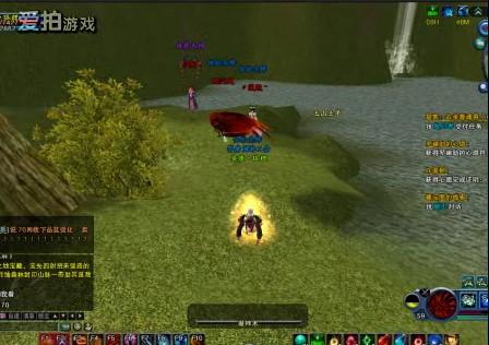 月光林自杀视频